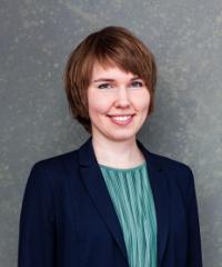 Annemarie Schoß