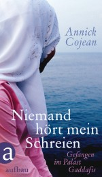 Cover Cojean klein