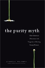Cover Purity Myths