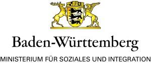 Logo BW Soziales Integration