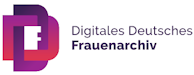 Digitales Deutsches Frauenarchiv