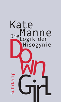 2019 Cover Kate Manne