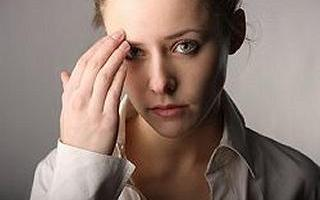 Informationen zu häuslicher und sexualisierter Gewalt